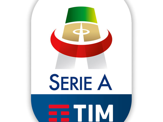 Fantacalcio, 15° giornata di Serie A: chi gioca?
