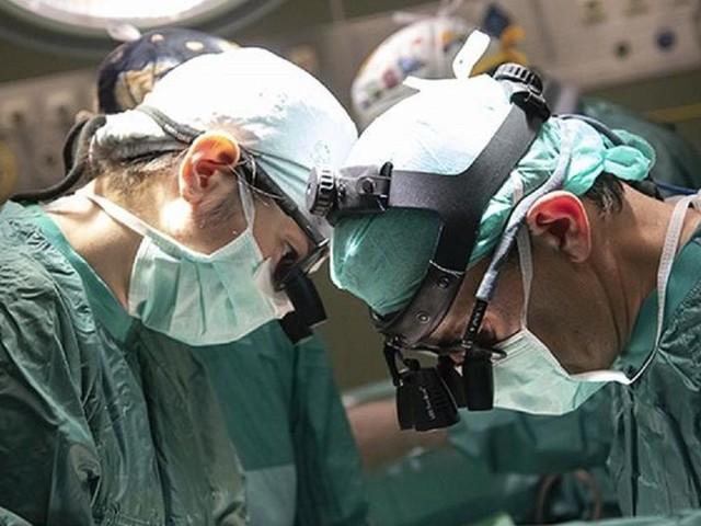 Torino, trapianto su bambino di 7 anni: ha vissuto per 525 giorni con un cuore artificiale