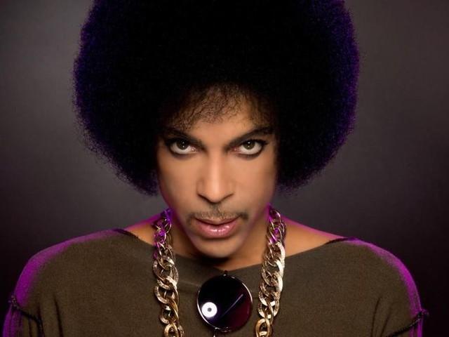 """Prince: pubblicata la demo acustica di """"I Feel for You"""" - ASCOLTA"""