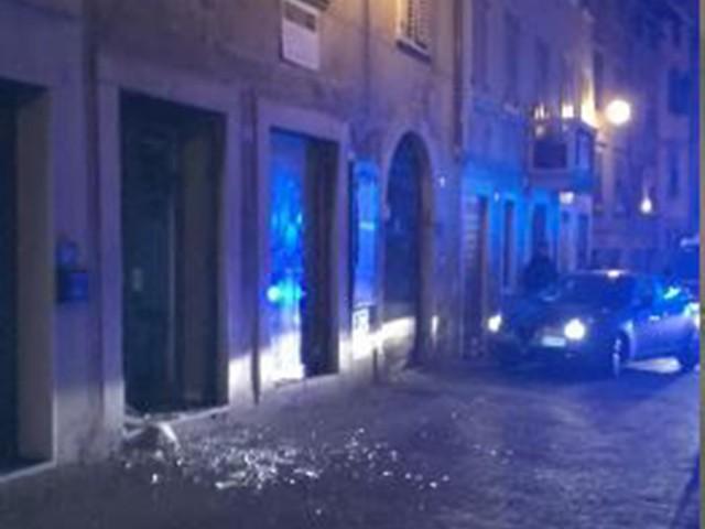 La Cassazione conferma: obbligo di dimora per 5 anarchici per gli attentati in Vallagarina