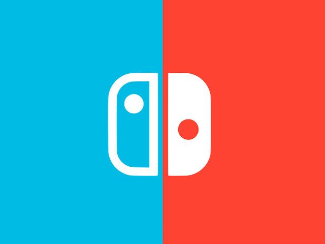 Nintendo Switch: nuovi giochi e uscite di dicembre 2020