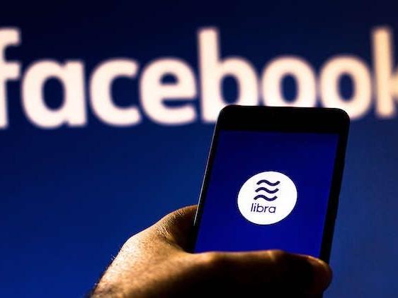 La Francia vuole bloccare Libra, la moneta di Facebook, in tutta Europa