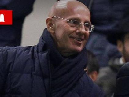 """Sacchi: """"Il Milan 'alunno' con l'Atalanta. L'Inter? Ecco cosa deve fare..."""""""