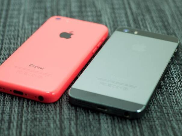 Apple, la console ibrida di Cupertino potrebbe essere realtà