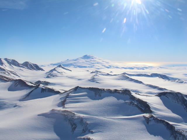 Il mio viaggio in Antartide v2