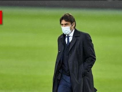 """L'ex big Inter non ha più dubbi: """"Vi dico il grande errore di Conte"""""""
