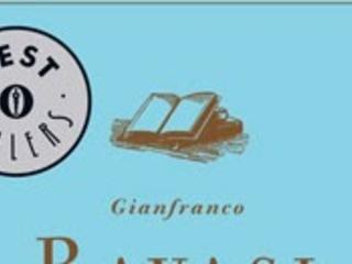 Gianfranco Ravasi breviario, di che si tratta?