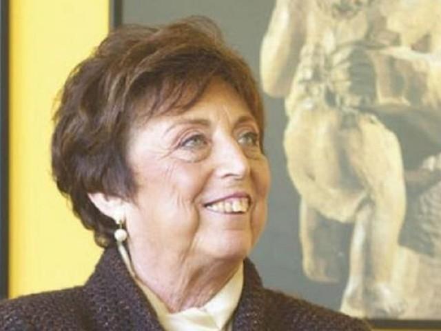 L'opera di Paola Bonzi merita di essere ricordata al Famedio. FI scrive al Comune