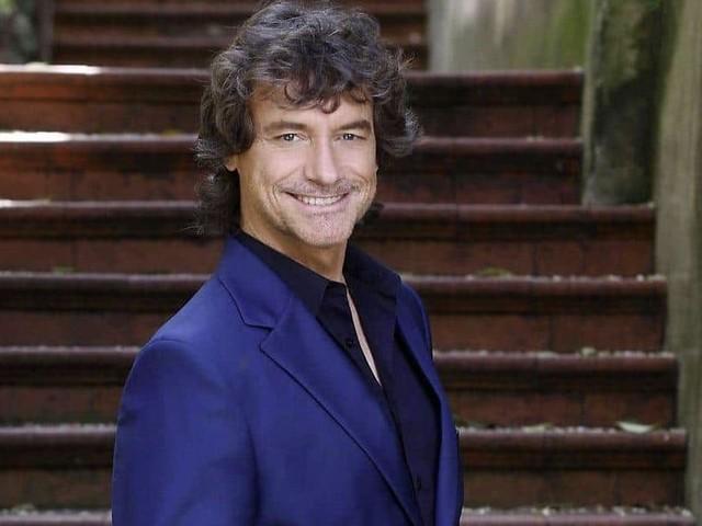 Ulisse il piacere della scoperta 2019, Alberto Angela torna in prima serata su Rai 1