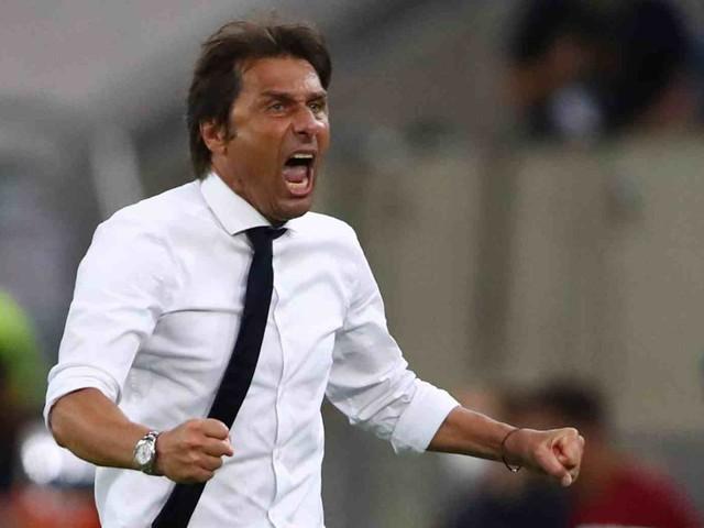 Calciomercato Inter, non rinnova | Colpo a zero in Serie A