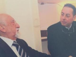 «Papà è morto da innocente». Gianni Pittella racconta il padre Domenico