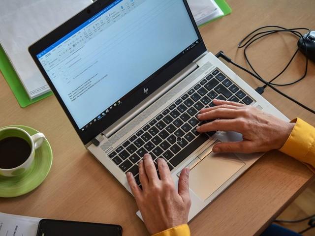 Il Covid fa volare la Banche online senza vantaggi per il cliente
