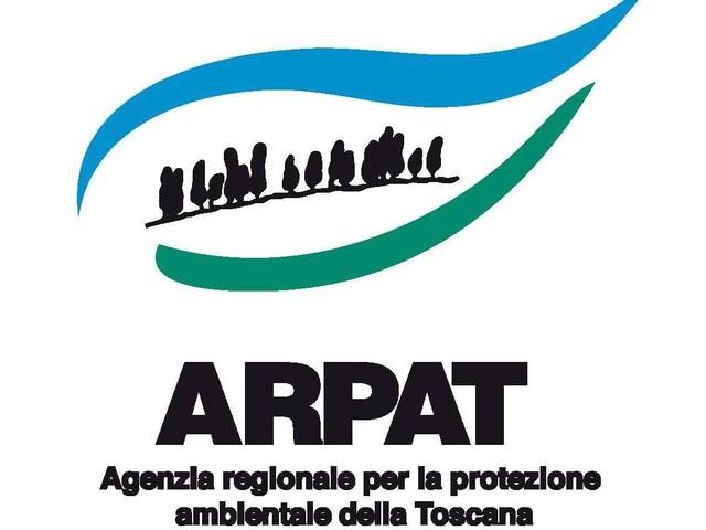 Arpat, i sindacati lanciano l'allarme davanti all'emorragia di personale a tutela dell'ambiente