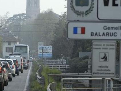 Verdello, frena la circonvallazione est La Regione vuole un nuovo studio
