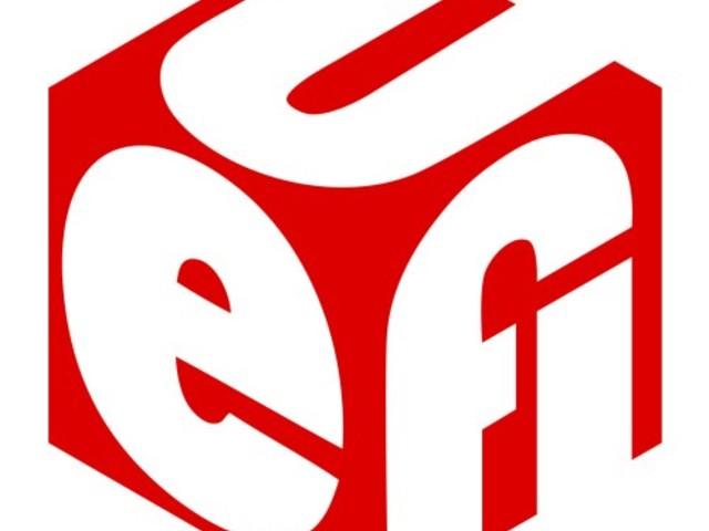 Che cos'è UEFI e quello che c'è da sapere sul nuovo BIOS