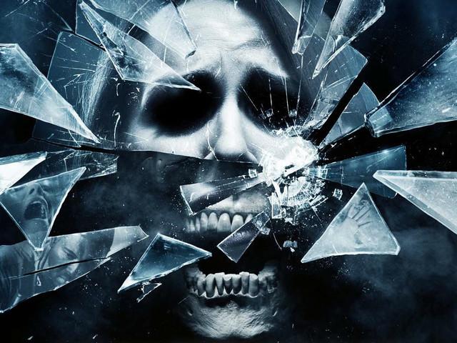 Final Destination: in arrivo il reboot della celebre saga horror! Ecco i dettagli