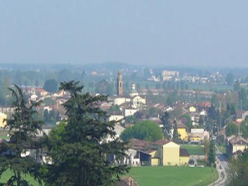 Popolazione, crescono gli stranieri: a Casteldidone e Soresina si supera il 20%