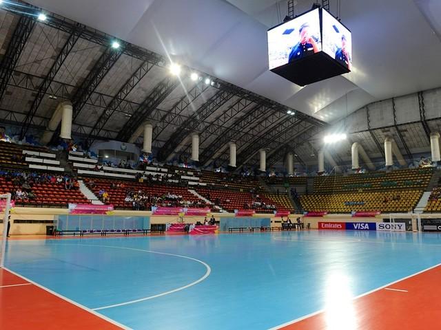 Calcio a 5, Final Eight 2019: Napoli e Pesaro conquistano l'accesso alle semifinali