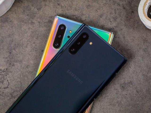 I 10 migliori accessori per Samsung: guida all'acquisto 2020