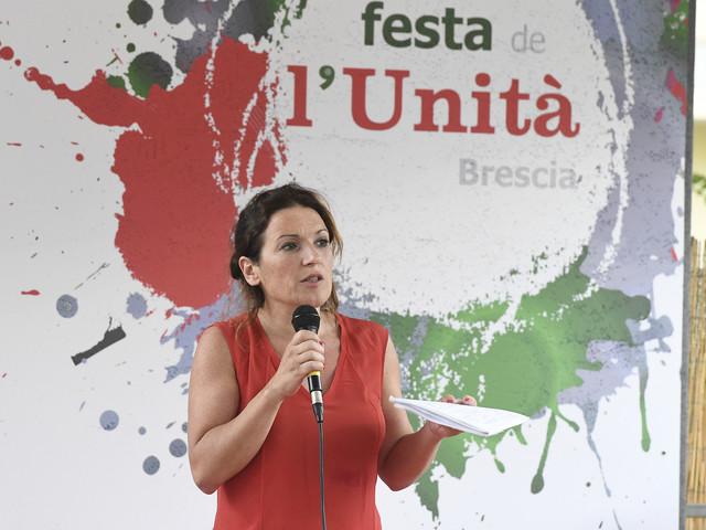 Genova, blitz contro azienda demolitrice del ponte Morandi: 2 arresti