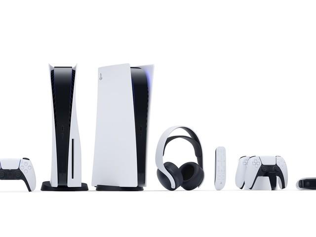 PS5 starebbe per ricevere supporto per le espansioni di memoria SSD M.2 e un miglioramento del sistema di raffreddamento