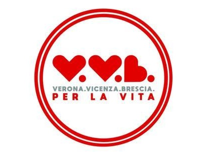 V.V.B.: tutte le modalità per poter donare