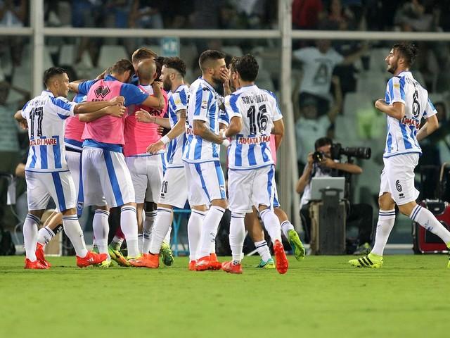 Serie B, dove vedere Cosenza-Pescara in Tv e streaming