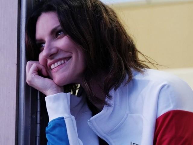 Un cofanetto di Laura Pausini per i 25 anni di carriera in Spagna