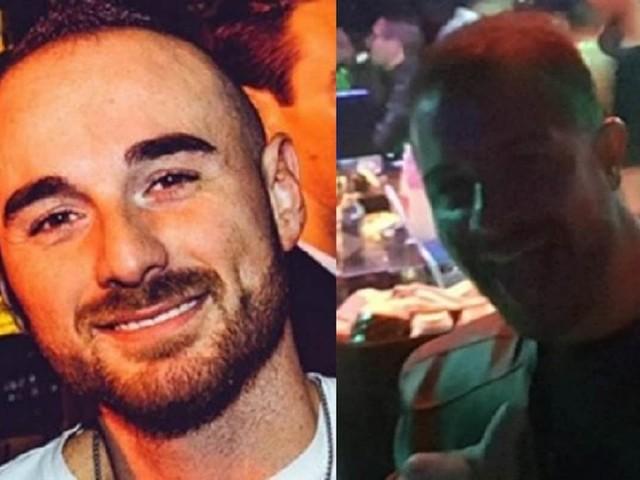 Funerali poliziotti uccisi DIRETTA, l'ultimo saluto a Pierluigi Rotta e Matteo Demenego
