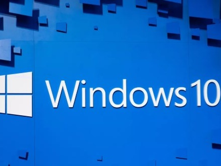 Come cambiare Product Key su Windows 10 per licenza originale
