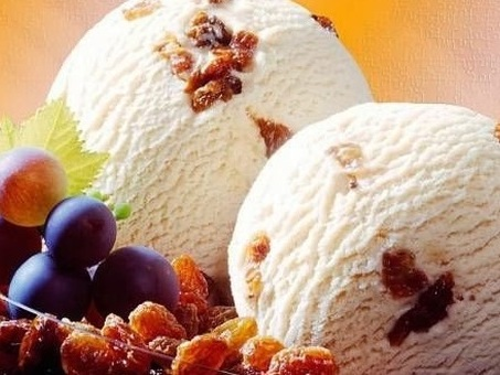 Ragazzo con morbo di Crohn crea un gelato per i malati