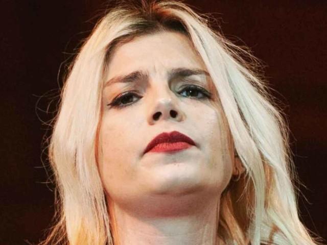"""""""La prossima"""". Emma Marrone malata, insulti choc sulla bacheca di Nadia Toffa"""