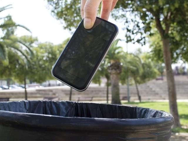 TAR del Lazio conferma sanzioni Antitrust per obsolescenza programmata di Apple