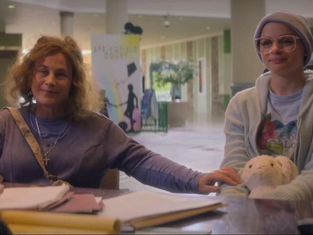 È ora di (ri)scoprire The Act, la tormentosa serie esaltata dal Golden Globe a Patricia Arquette