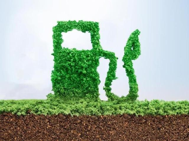 Biometano liquido, accordo italo-olandese