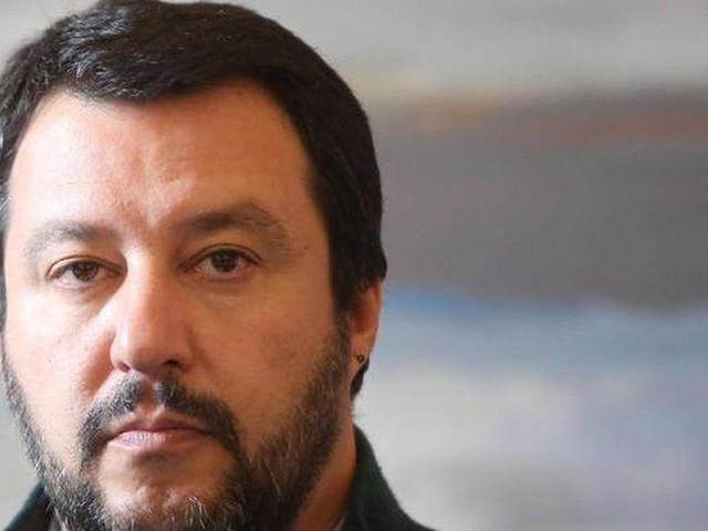 Salvini e l'azzardo contro la democrazia parlamentare