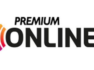 Offerta Premium Online Calcio e Sport 2017-2018