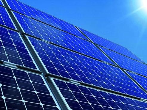 La Sicilia può diventare il faro d'Europa per la produzione di energia solare