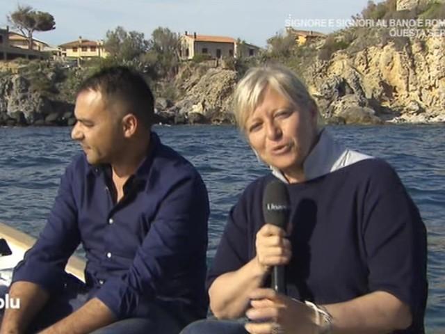 Linea Blu – Undicesima puntata del 23 giugno 2018 – Rimini.