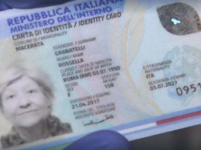 Morte Rossella Granatelli, il caso della scrittrice a Chi l'ha Visto?