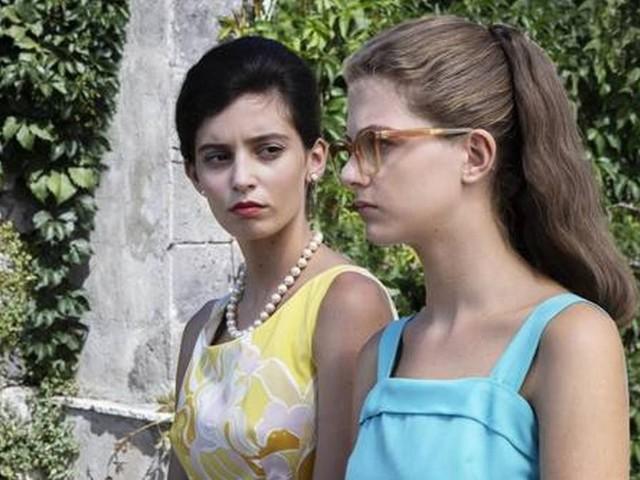 L'Amica Geniale 2 sarà l'ultimo capitolo con Gaia Girace e Margherita Mazzucco?