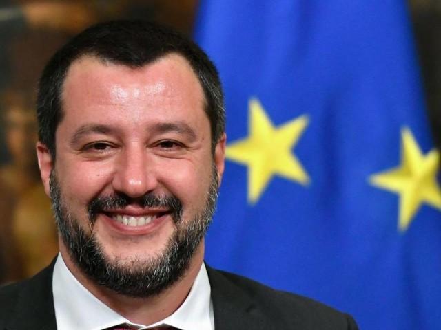 Elezioni in Abruzzo, trionfo del centro-destra con oltre il 48%: Lega primo partito, crolla il M5s