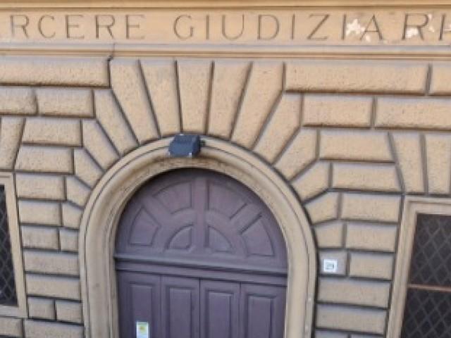 """""""Impossibile stare a casa con mia moglie, meglio il carcere"""", pregiudicato, ai domiciliari, si presenta dai carabinieri e chiede di andare in prigione"""