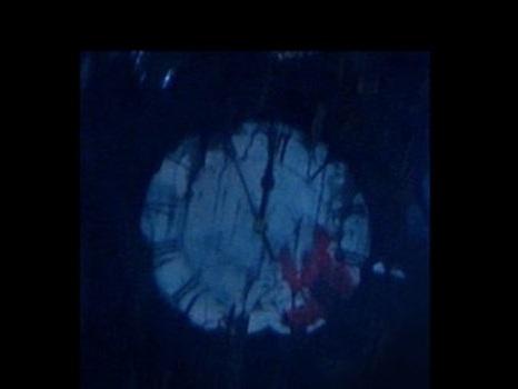 Stranger Things 4 è realtà? Conto alla rovescia nel Sottosopra con la strana foto sui profili ufficiali