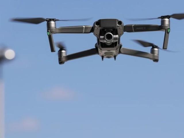 Droni, come, cosa acquistare: le regole per l'uso