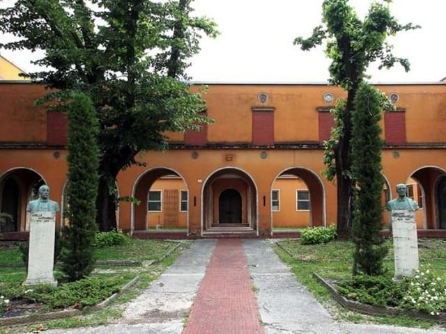 Nuove intitolazioni: all'ex Asilo Santarelli sorgerà il Giardino dei Giusti. E ci sarà una rotonda dedicata ai caduti di Nassiriya