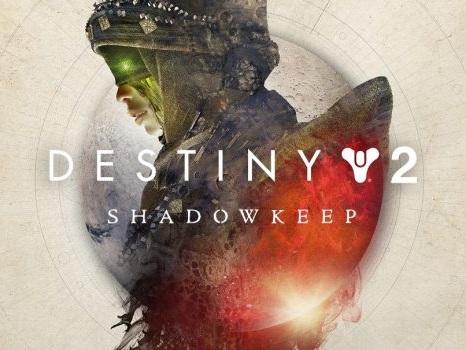 Anche Destiny 2 alla Gamescom 2019, Bungie si prepara alla fiera di Colonia