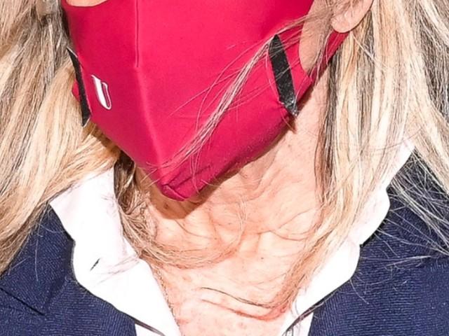 """U-Mask, il Tar ha accolto il ricorso dell'azienda produttrice: """"È nullo lo stop del ministero della Salute"""""""