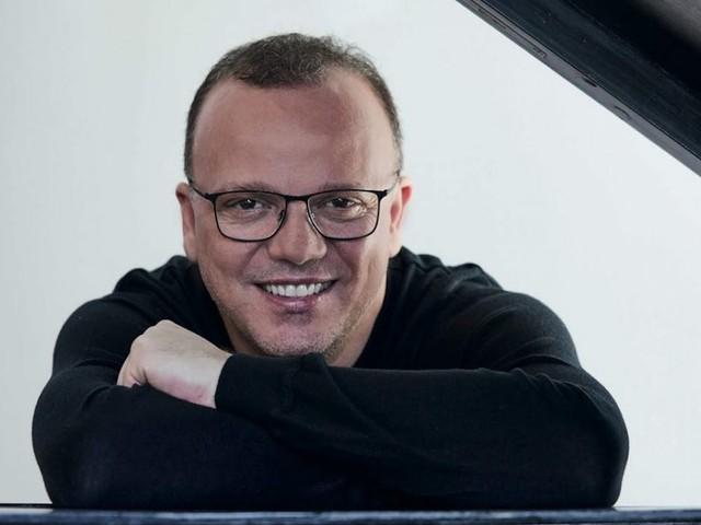 Concerti di Gigi D'Alessio nel 2020 per Noi Due, info e biglietti in prevendita