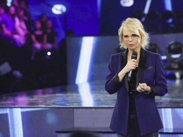 Amici di Maria De Filippi, il vincitore dell'edizione 2019
